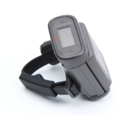 8680I201-2 For Honeywell 8680i Wearable Mini Mobile Computer 2D imager Decoded Bluetooth Barcode Scanner