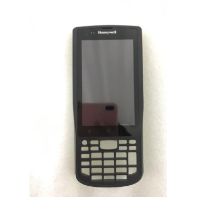 LCD with Touch Digitizer with Front Cover For Honeywell EDA50k Repairparts