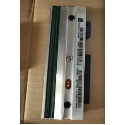 G32432-1M Thermal Transfer Printhead For zebra 105SL 203dpi Thermal Barcode Label Printer