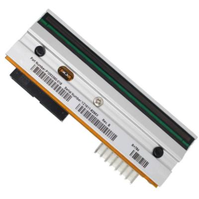 P1053360-018 Thermal Transfer Printhead for 105SL Plus Printer, Print Head for Zebra 105SLPlus 203dpi