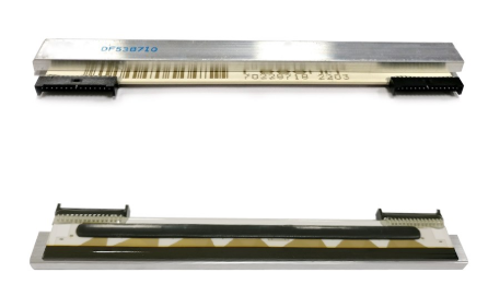 105934-037 Printhead for Zebra GX420D GK420D ZP450 ZP550 ZP505 Thermal Transfer Printer 203dpi
