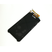 Original New Touch Screen Collector PDA for Symbol Zebra TC51 TC510K TC56 LCD Screen Module Lcd Display
