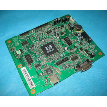 105-0956-9 For HP SCANJET 8300 8390 FORMATTER MAIN CONTROLLER BOARD