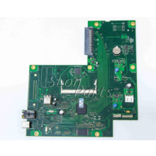 Formatter Board logic Main Board MainBoard For HP LaserJet P3005 P3005d Formatter USB Parallel Version Q7847-60001