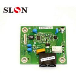 CC367-60001 Fax card/memory board for HP 1312NFI 2320NF 2320FIX 2320 printer parts