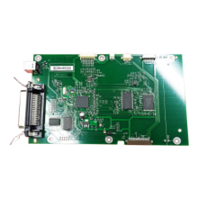 Q3698-60001 Logic Main Board Use For HP LaserJet 1160 1160Le HP1160 Formatter Board Mainboard