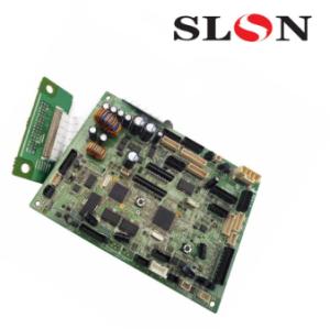 RM1-1355 RM1-1356 DC Control Board Use For HP M4345 4345 M4345X M4345XS HP4345 DC Controller Board