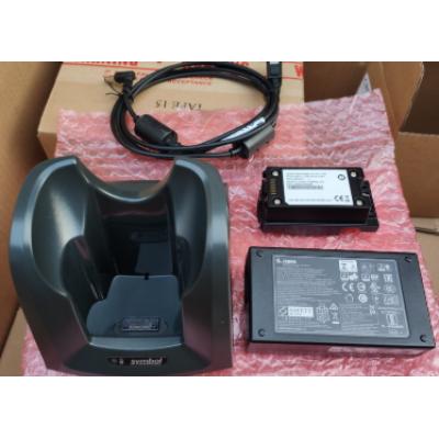 New CRD3000-1000R ADP-MC32-CUP0 SAWA-56-41612 For Zebra MC3200 Charging Cradle Kit