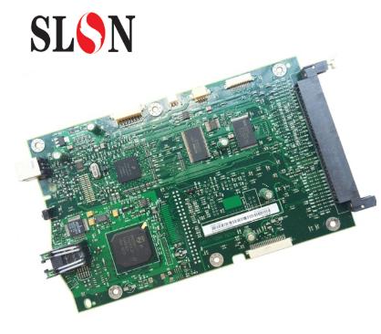 Formatter Board Assembly Logic Main Board Q3697-60001 Use For HP LaserJet 1320n 1320tn 1320n HP1320n