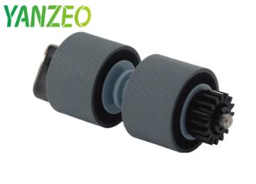 PA03450-K013 Brake Roller Set Separator Roller for Fujitsu fi-5900C fi-5950 Scanner