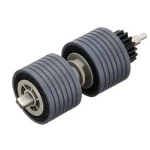 PA03575-K013 Brake Roller for Fujitsu fi-6400 fi-6800 fi-7800 fi-7900
