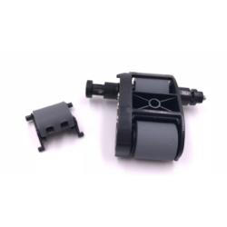 C1P70A C1P70-67901 For HP Laserjet M880 M830 M855 ADF Feed Roller PAD Printer Maintenance Kit