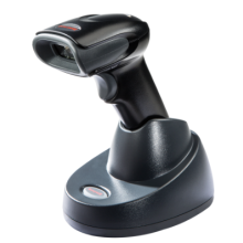 1452G1D-2-A-INT For Honeywell Voyager 1452g 1D USB Barcode Scanner Kit Charge & Communication Base