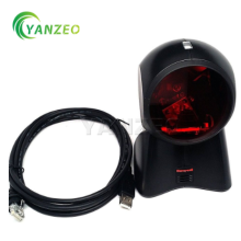 YANZEO Omnidirectional Orbit Laser Barcode Scanner PK MK7120 MK7120-31A38 For Honeywell