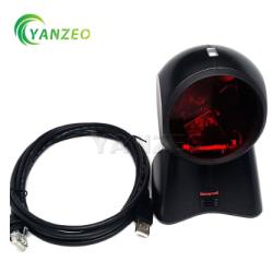 YANZEO Omnidirectional Orbit Laser Barcode Scanner PK MK7120 MK7120-31A38 For Honeywell