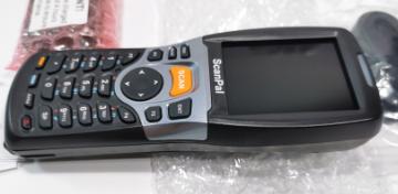 Barcode Scanner For Honeywell Dolphin International 5100 ScanPal Optimus Mobile Computer