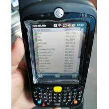 MC67NA-PDABAA00300 For Zebra Symbol MC67NA Computer Hand PDA Barcode Scanner