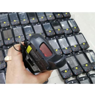MC67NA-PDABMA003CN For Zebra Symbol MC67NA Computer Hand PDA Barcode Scanner