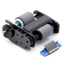 5851-3580 C9937-68001 Q3948-67904 CC519-67909 for HP ScanJet 8250 8270 LJ2820 2840 CM1312 3055 3052 ADF Pickup Roller Kit