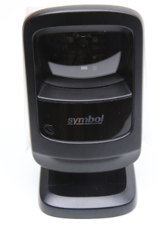 New 2D Barcode Scanner For Zebra DS9208 Digital Hands-Free Barcode Scanner with USB Cable