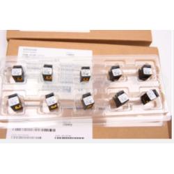SE-965HP-I205R Zebra SE965 Barcode Scanner Integrated 104 Scan/Sec 1D Scan Engine Head