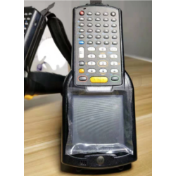 MC3190 MC3190G Barcode Scanner For Motorola Symbol 2D Laser Mobile Computer Windows mobile 6.5 PDA
