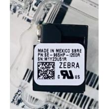 SE965-I200 Scan Engine For Symbol Zebra MC92N0 1D Laser Barcode Scanner