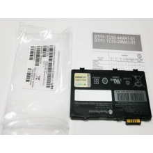 BTRY-TC55-44MA1-01 82-172087-01 for Motorola 1.5X EXT BATTERY 4410mAh Applicable TC55 RFD8500 Series