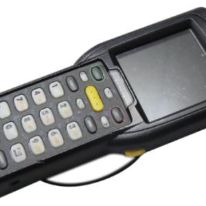 Barcode Scanner Motorola MC32N0-SI2HCHEIA 2D IMAGER SE4750 1GB RAM/4GB ROM CE7.0 Mobile Handheld Computer