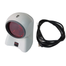 YANZEO MS7120 Orbit Laser Barcode Scanner For Honeywell Presentation Scanners Omnidirectional Barcode Readers
