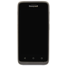 Honeywell Scanpal EDA50 EDA50-011-C111 Mobile Computer Barcode Scanner Handheld Bar Code Reader