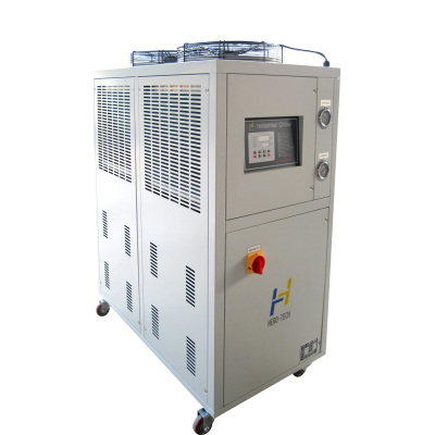 air cooled water Industrial chiller 8kw to 16kw