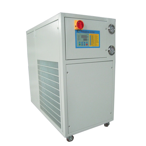 packaged oil chiller Buy hitachi water cooled chiller water chiller  #B01B25