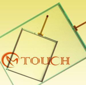 لوحة لمس الشاشة لإصلاح الكنسي ناسخة ضوئية استبدال