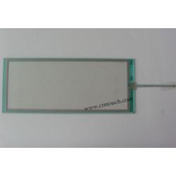 écran tactile pour toshiba et ricoh photocopie de remplacement réparation copieur
