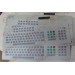 For 6AV9020-1DB00 PBT 20 Membrane Keyboard replaced for 6AV9020-1DB00 PBT 20