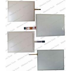 Amt9507/9507 amt écran tactile/écran tactile pour amt9507/9507 amt