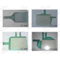 Pl3000 apl3700-ka-cd2g-4p-1g-xm60 con pantalla táctil/con pantalla táctil apl3700-ka-cd2g-4p-1g-xm60 pl3000
