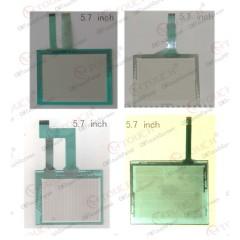 3280035-41 agp3500-t1-d24-d81k panel táctil/panel táctil agp3500-t1-d24-d81k gp-3500 ( 10.4