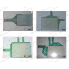 3620003-02 apl3700-ta-cd2g-4p pantalla táctil/pantalla táctil apl3700-ta-cd2g-4p pl-3700 ( 15