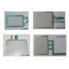 3620003-04 apl3600-kd-cm18-2p key+touch táctil de membrana/táctil de membrana apl3600-kd-cm18-2p key+touch pl-3600 ( 12.1