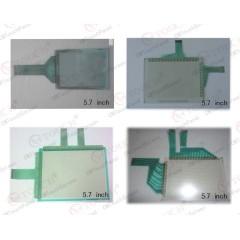 3480901-04 pl6931-t42 táctil de membrana/táctil de membrana pl6931-t42 5000 serie