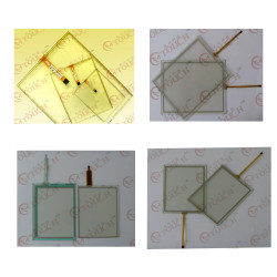 6av7804 - 0bb21 - 1ac0 pantalla táctil/pantalla táctil para 6av7804 - 0bb21 - 1ac0 pc677 19