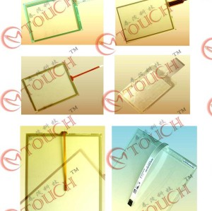 6av7894 - 0be00 - 1ab0 panel táctil/panel táctil 6av7894 - 0be00 - 1ab0 ipc677c 19