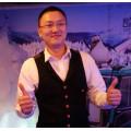 Kandy Huang