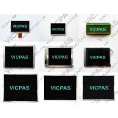 B1048N01 and G104SN01  lcd display module monitor