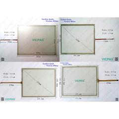 6AV6-545-0AG10-0AX0 MP270B Touch Multi Panel 10.4