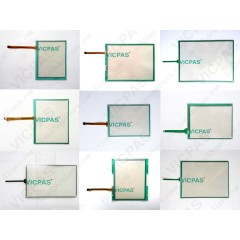 TP-4131S1 TTP-009S1F0 touch screen touch panel for DMC TP-4131S1 TTP-009S1F0