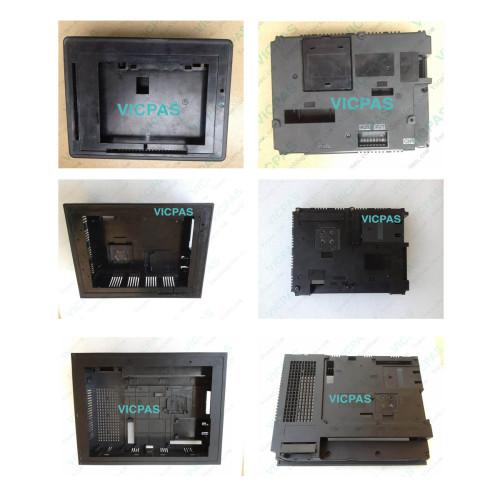 for Hakko V710C touch screen panel glass repair