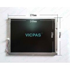 SHARP LQ121S1DG41  lcd display module monitor